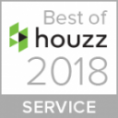 ReStage - Best of Houzz 2018