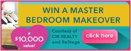 makeover-contest-weblink
