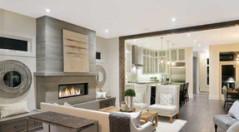 Altadore Home